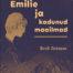 Morten, Emilie ja kadunud maailmad (ka e-raamat!)