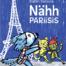 Nähh Pariisis