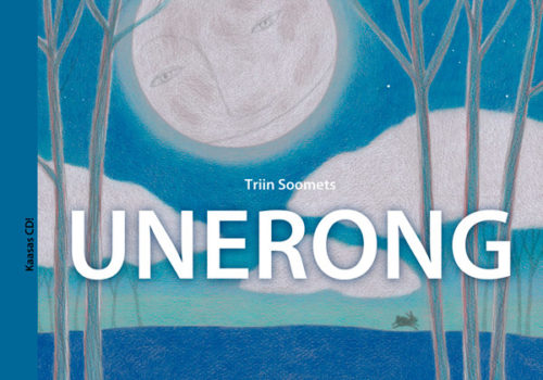Unerong
